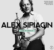 Cd_alex-sipiagin_span3