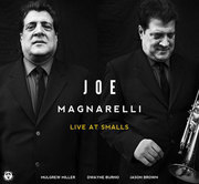 Cd_joe-magnarelli_span3