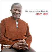 Cd_andy-bey_span3