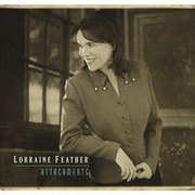 Cd_lorraine-feather_span3