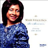 Cd_mary-stallings_span3