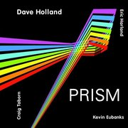Cd_davehollandprism_span3