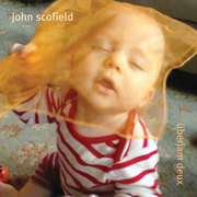 Cd_johnscofield_span3