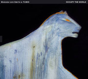 Cd_wadada-leo-smith_span3