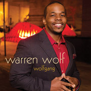 Cd_warrenwolf_span3
