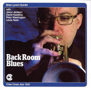 Cd_lynch_backroomblues_span3