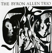Cd_the-byron-allen-trio_span3