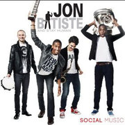 Cd_jon-batiste-and-stay-human_span3