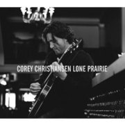Cd_corey-christiansen_span3
