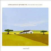 Cd_harris-eisenstadt-september-trio_span3