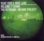 Cd_vijay-iyer-mike-ladd_span3
