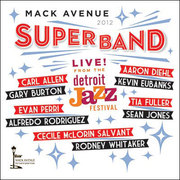 Cd_mack-avenue-superband_span3