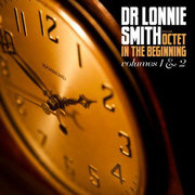 Cd_dr-lonnie-smith-octet_span3
