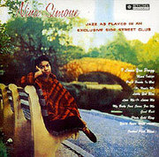Cd_nina-simone-little-girl_span3