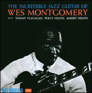 Cd_wes-montgomery_span3