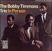 Cd_the-bobby-timmons-trio_span3