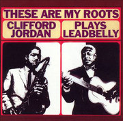 Cd_clifford-jordan-these-are-my_span3