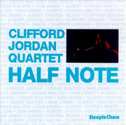 Cd_clifford-jordan-quartet_span3