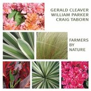 Cd_gerald-cleaver-farmers-by-nature_span3