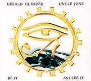 Cd_gerald-cleaver-be-it-as-i-see-it_span3