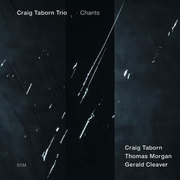 Cd_craig-taborn-trio-chants_span3