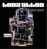 Cd_tony-allen-black_span3