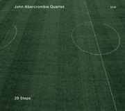 Cd_johnabercrombiequartet_span3