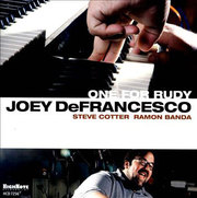 Cd_joeydefrancesco_span3