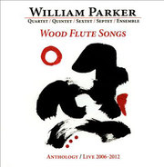 Cd_williamparker_span3