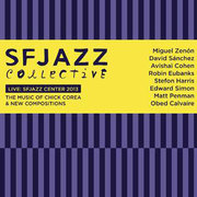 Cd_sfjazzcollective_span3
