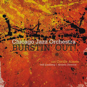 Cd_chicago-jazz-orchestra_span3