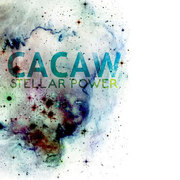Cd_cacaw_span3