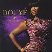 Douye_-_so_much_love_-_cd_cover_span3
