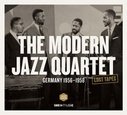 Cd_modern-jazz-quartet_span3