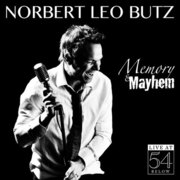 Cd_norbertleobutz_span3