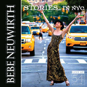 Cd_bebeneuwirth_span3