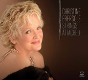 Cd_christineebersole_span3
