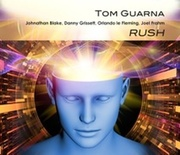 Rush Tom Guarna