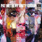 Cd_pat-metheny-unity_thumb