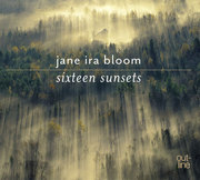 Cd_jane-ira-bloom_span3