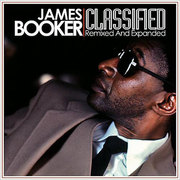 Cd_james-booker_span3