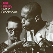 Cd_don-cherry_span3