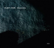 Cd_vijayiyer_span3