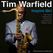 Cd_tim-warfield_span3