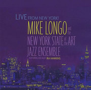 Cd_mike-longo_span3