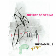 Cd_the-bad-plus_span3