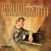 Cd_bruce-barth_span3