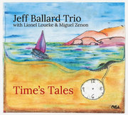 Cd_jeff-ballard-trio_span3