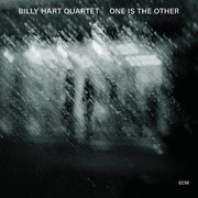 Cd_billy-hart-correct_span3