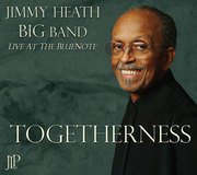 Cd_jimmy-heath-big-band_span3